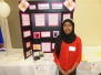TVSEF 2016 Projects - Exhibition