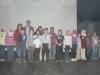 04 Elementary Exhibition