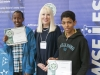 10 Faculty of Education Award