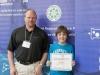12 Hydro One Award
