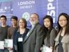 13 IEEE Award