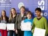 14 London Public Library Award