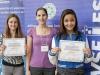 16 Ontario Association of Medical Laboratories Award