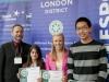 18 Research Western Award