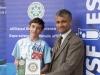 19 Rotary Literacy Award