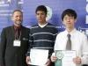 20 Robot Award