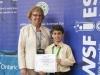 21 UOIT Award