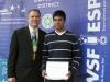 22 University of Ottawa Award
