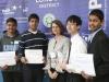 23 Western Engineering Award