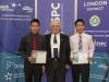 34_engineers_choice_award