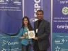 44_rotary_literacy_award