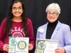 11_Rotary_Literacy_Award