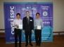 TVSEF 2014 Awards