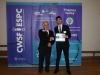 06_engineers_choice_award