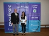 07_epicenter_medical_health_and_safety_award