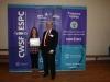 09_environmental_education_award