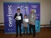 11_IEEE_award