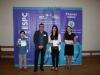 15_research_western_award