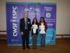 16_rotary_literacy_award