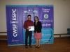 17_university_of_ottawa_award