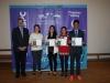 18_western_engineering_award