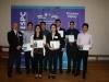 40_OES_scientific_american_award