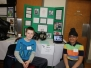 TVSEF 2014 Projects