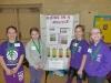 2011_Abby-Huges+Rowan-Cunningham+Kendall-Loubert+Emily-Harrison