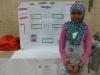 2022_Sanna-Mohamed