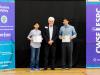 TVSEF-2019 17 IEEE Award