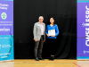 TVSEF-2019 22 Partners in Research Award