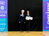 TVSEF-2019 25 Rotary Literary Award
