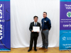 TVSEF-2019_26_ted_rogers_award