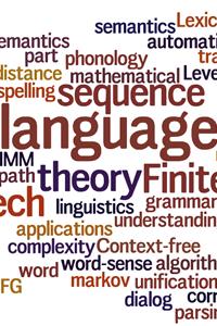 http://www.cs.sfu.ca/~anoop/teaching/CMPT-413-Spring-2012/index.html
