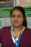 Nikhita Singh