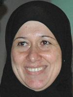 Safa Sawan