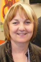 Lise Goyette