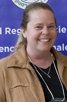 Jennifer Dodds