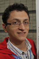 Mofeed Sawan