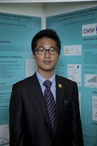 Jeong Ho Jang