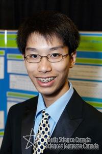 Young Zhou