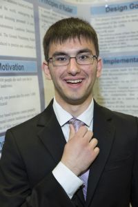 Aleksa Bjelogrlic