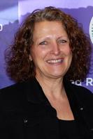 Grace Van Harten
