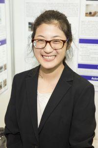 SeongHo Jang