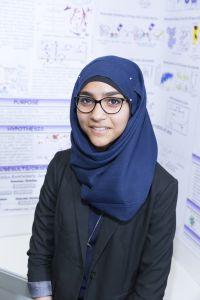 Amal Aziz