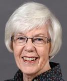 Susan Koval