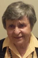Bessie Borwein