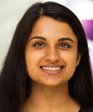 Neha Gulati