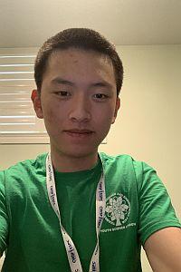 Kevin_Shao