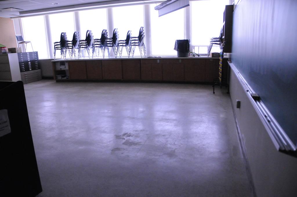 Room 2042
